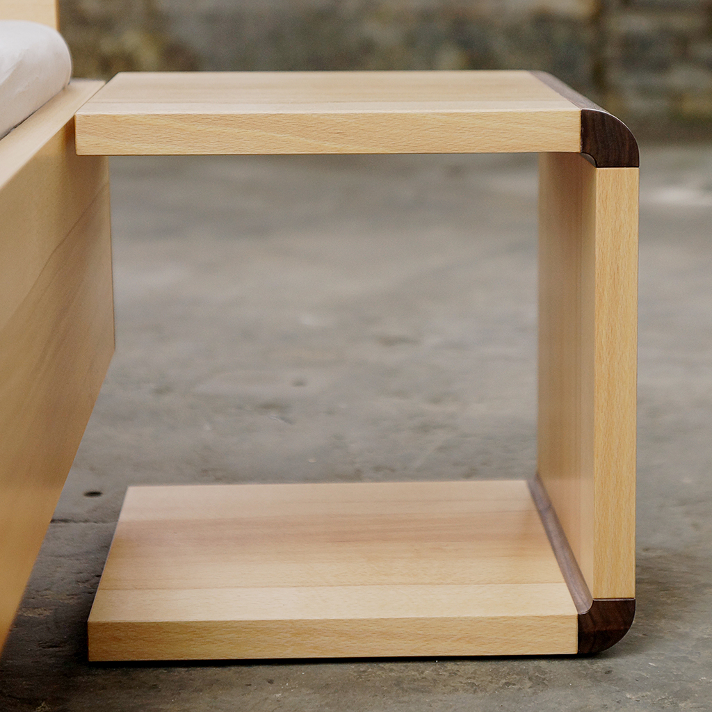 index of cms fileadmin bilder bett kernbuche. Black Bedroom Furniture Sets. Home Design Ideas