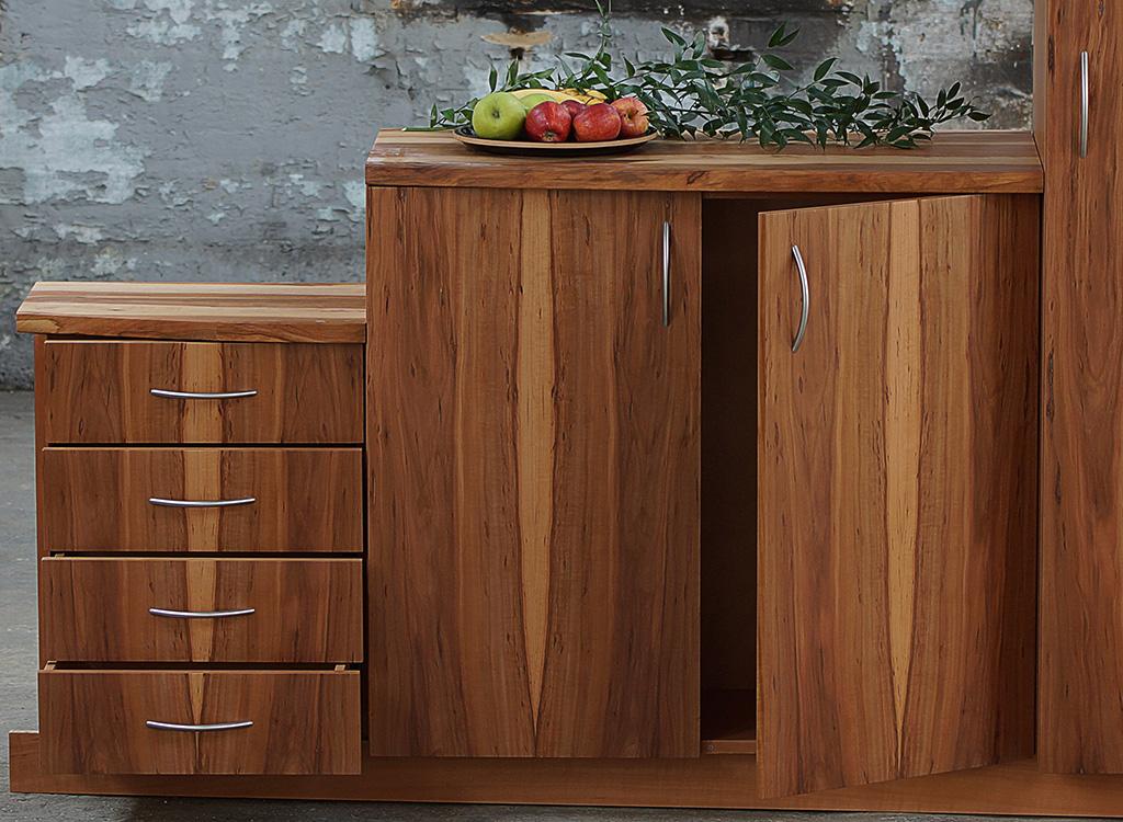 apfelbaum. Black Bedroom Furniture Sets. Home Design Ideas