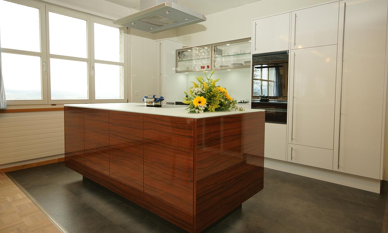 index of cms fileadmin bilder waegeli. Black Bedroom Furniture Sets. Home Design Ideas