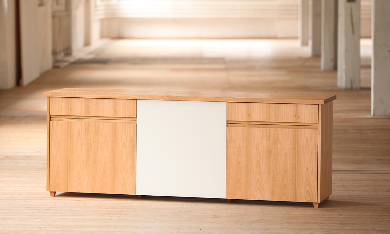 sideboard kirschbaum stunning jetzt anrufen with sideboard kirschbaum elegant sideboard modell. Black Bedroom Furniture Sets. Home Design Ideas
