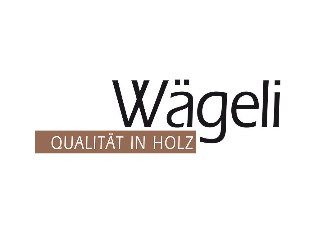 waegeli_logo_01.jpg